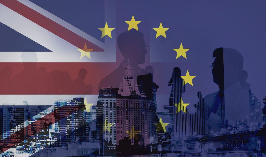 assurance expatries union eurpeenne