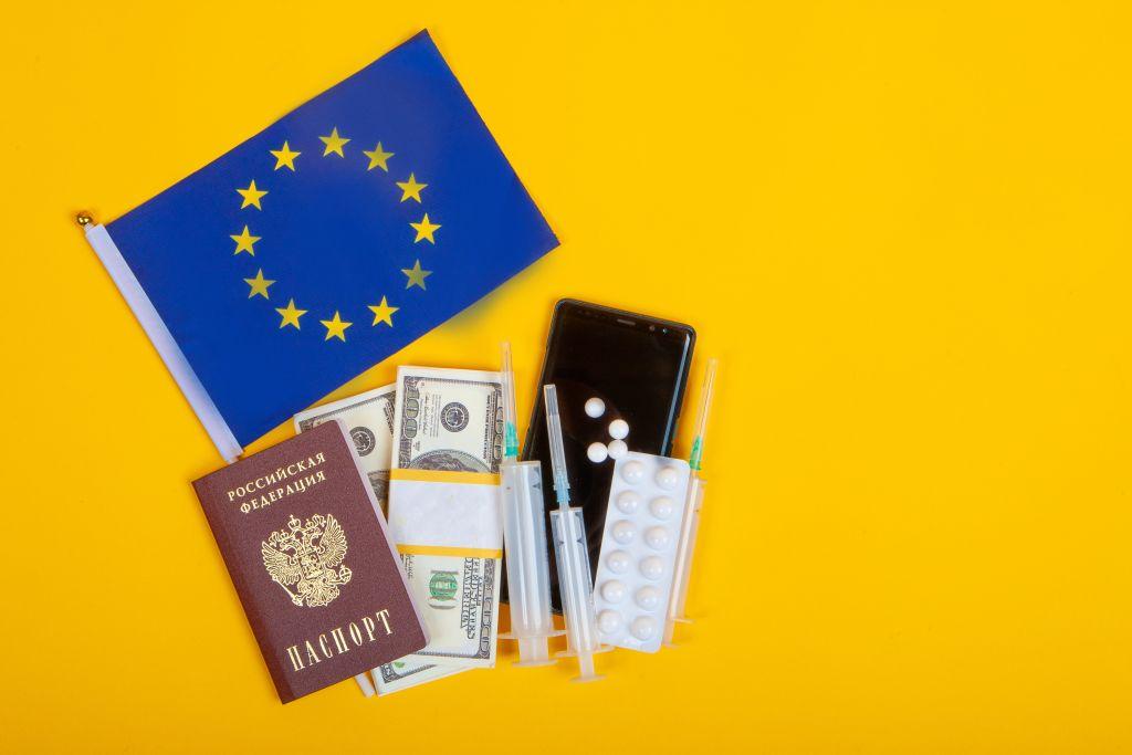 voyage assurance expatriés union européenne